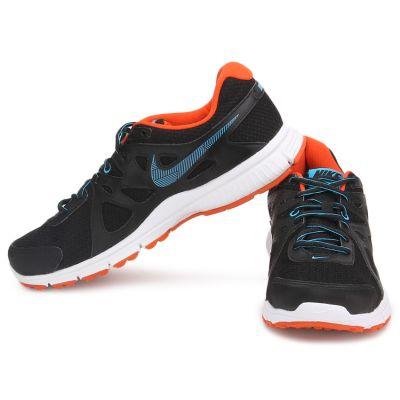 Zapatilla de running Nike Revolution 2