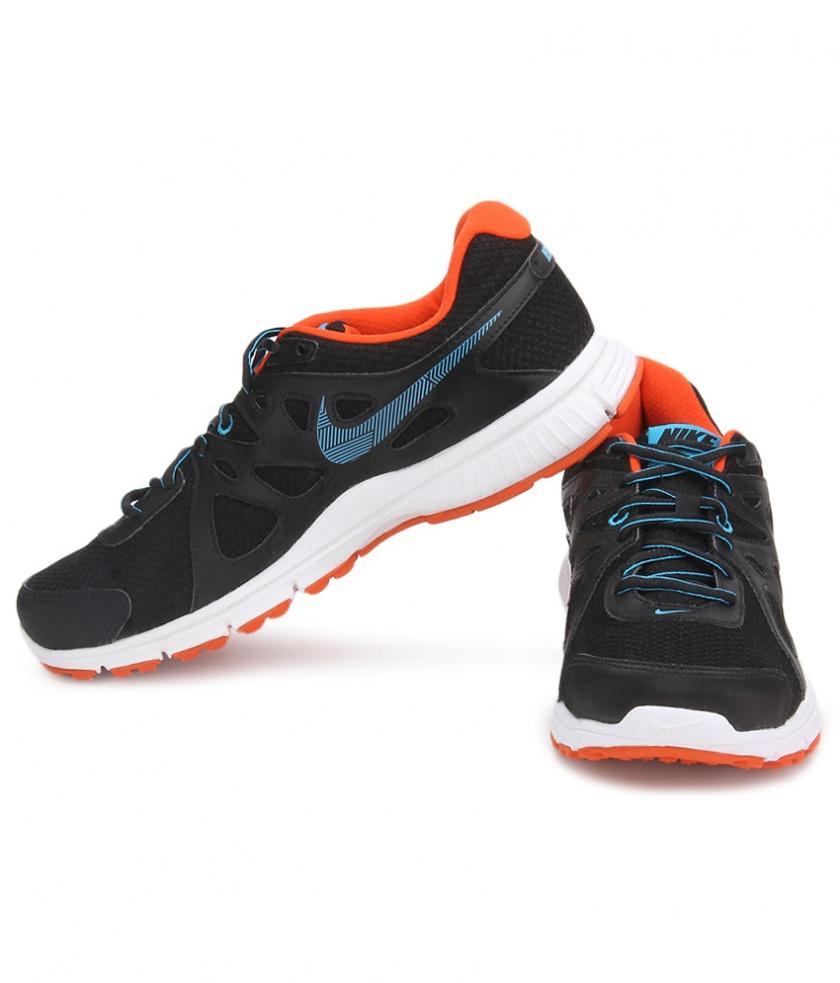 lado Ajustable garaje  Nike Revolution 2: Características - Zapatillas Running | Runnea