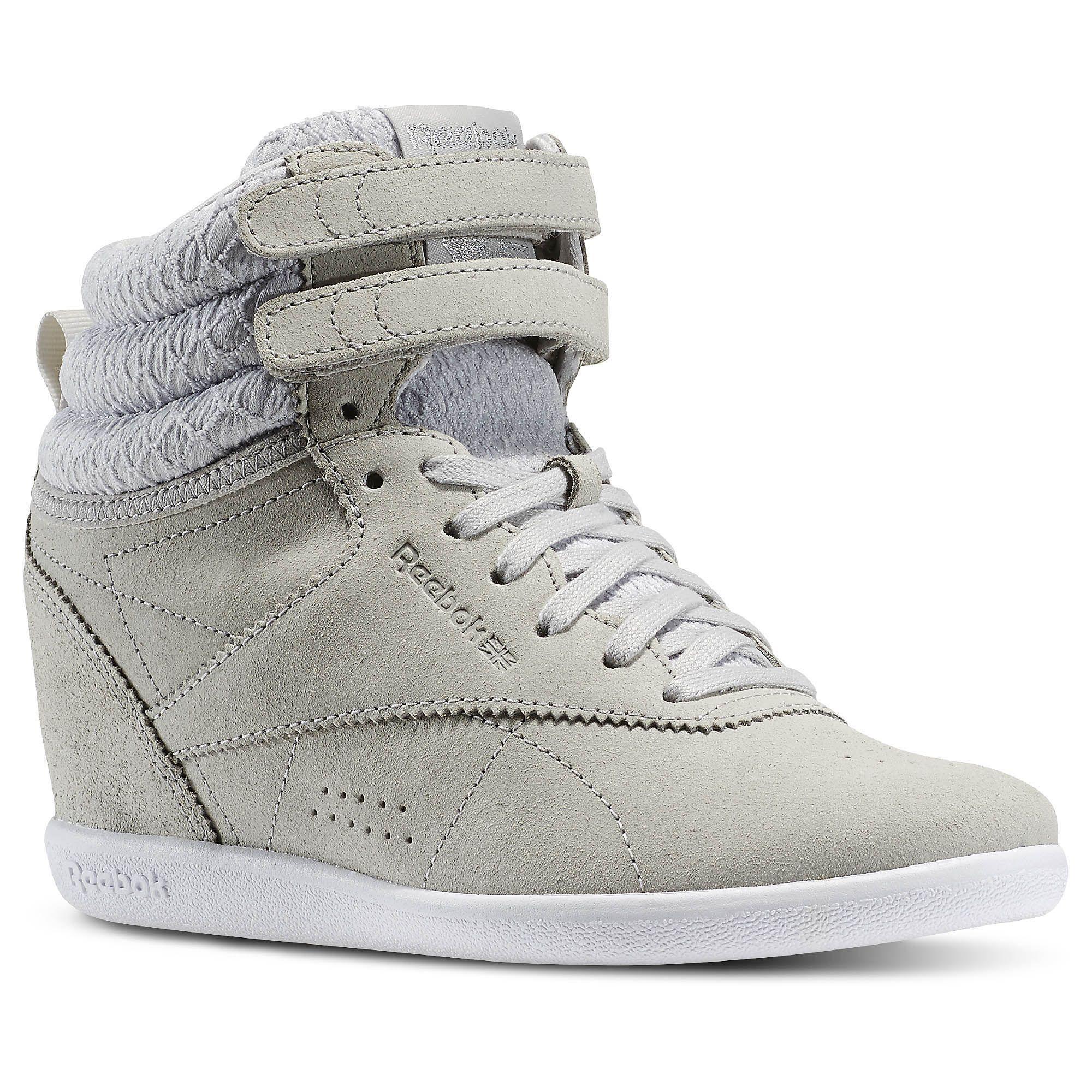 zapatos tacticos reebok blancas