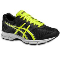 Zapatilla de running Asics Gel Galaxy 8