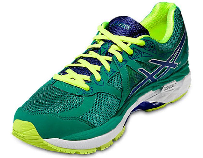 zapatillas asics gt 2000 hombre running gt 2000