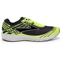 Zapatilla de running Brooks Asteria
