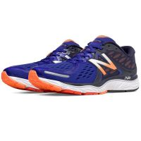 Zapatilla de running New Balance 1260v6