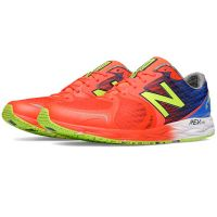 Zapatilla de running New Balance 1400 v4