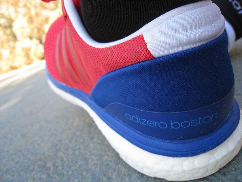 adidas Adizero Boston 6, el resurgir de una de las mejores mixtas