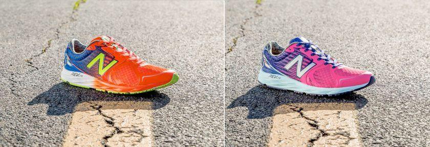 Las mejores zapatillas voladoras 2016