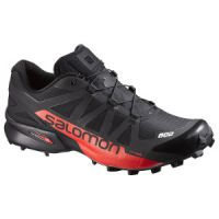 Zapatilla de running Salomon S-LAB Speedcross
