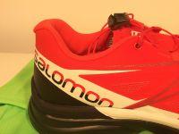 Salomon S-LAB Wings 8