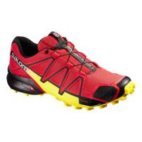 Scarpa da running Salomon Speedcross 4