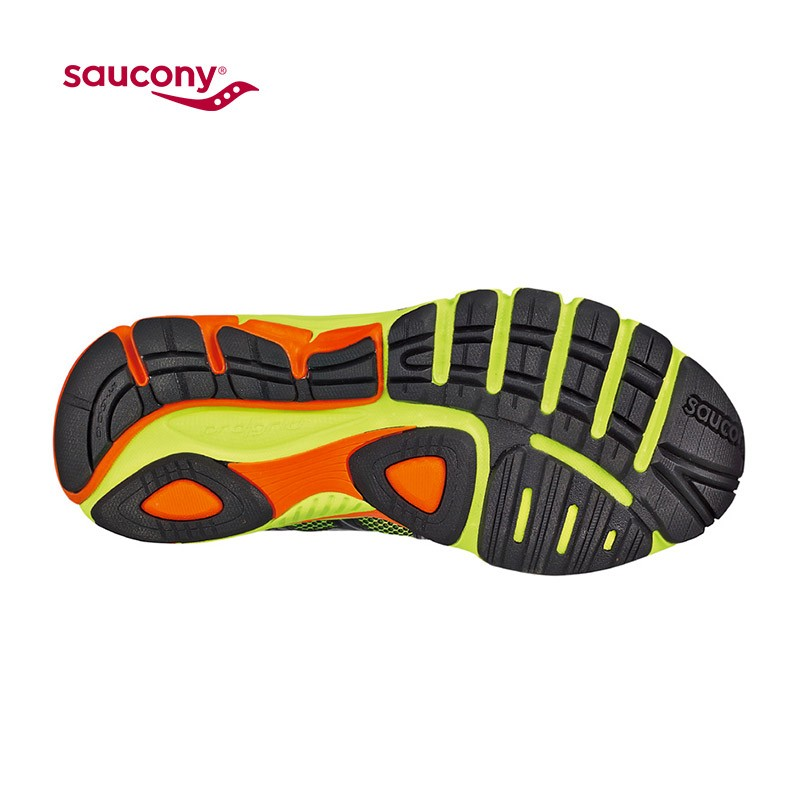 Shoes SAUCONY Jazz 18 S10307 1 TeaOrg