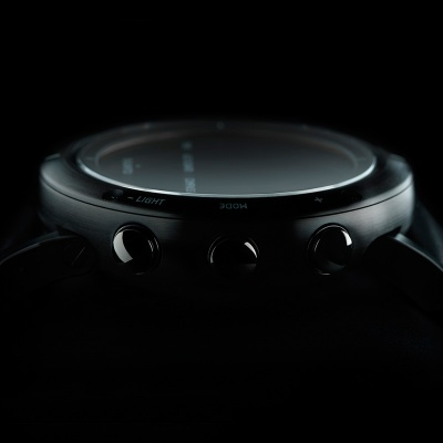 suunto-Essential Ceramic