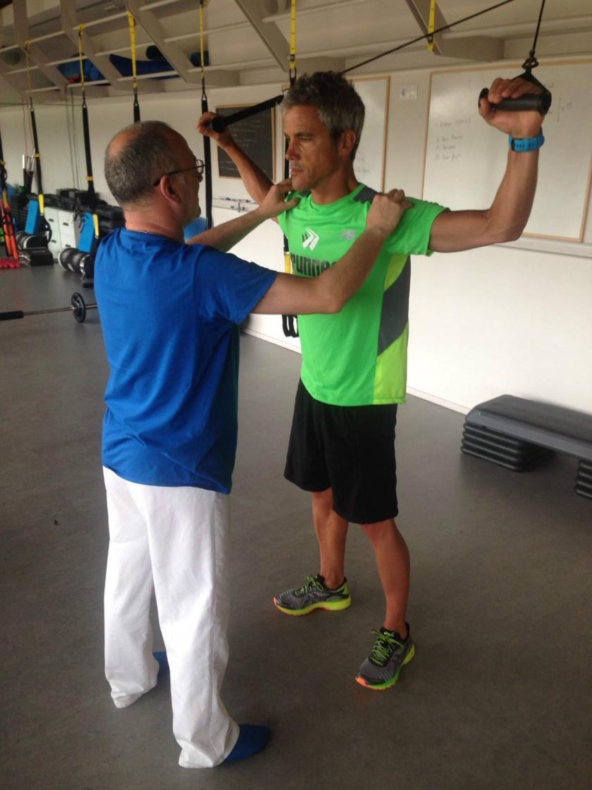 tecnica-activacion-muscular-