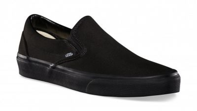 Zapatilla sneaker Vans Classic Slip-On