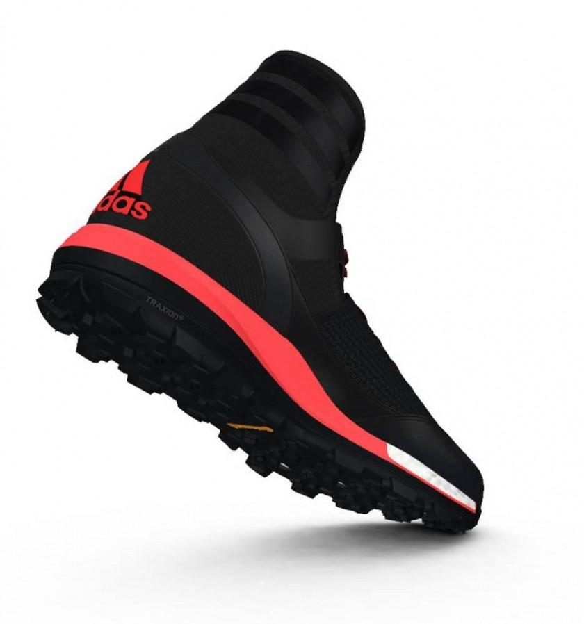 outlet store c5dd8 6ba9a adidas Adizero XT Boost