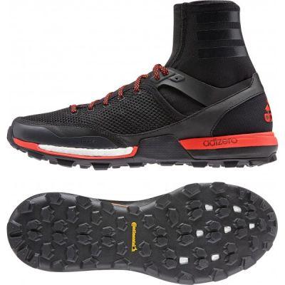 Zapatilla de running Adidas Adizero XT Boost