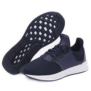 zapatillas adidas modelo running dama falcon elite 3 w