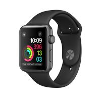 Smartwatch Apple Watch Series 2