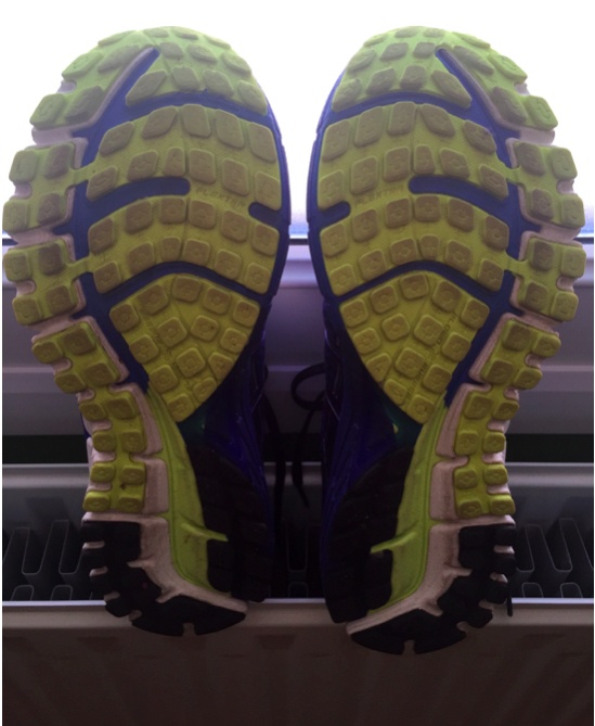 brooks-adrenaline-gts-17