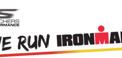 Skechers Performance, la zapatilla de running oficial del Ironman European Tour