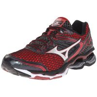 Zapatilla de running Mizuno Wave Creation 17