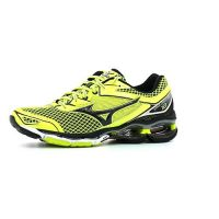 Zapatilla de running Mizuno Wave Creation 18