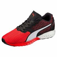 Zapatilla de running Puma Ignite Dual