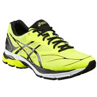 Zapatilla de running Asics Gel Pulse 8