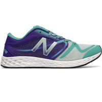 Zapatilla de running New Balance Fresh Foam 822 v3 Trainer