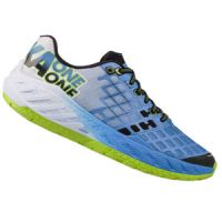 Zapatilla de running Hoka One One Clayton