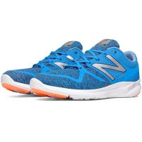 Zapatilla de running New Balance Vazee Coast