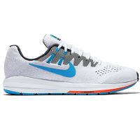 Zapatilla de running Nike Air Zoom Structure 20