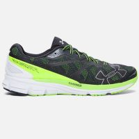 Zapatilla de running Under Armour Charged Bandit