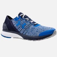 Under Armour Charged Bandit 2