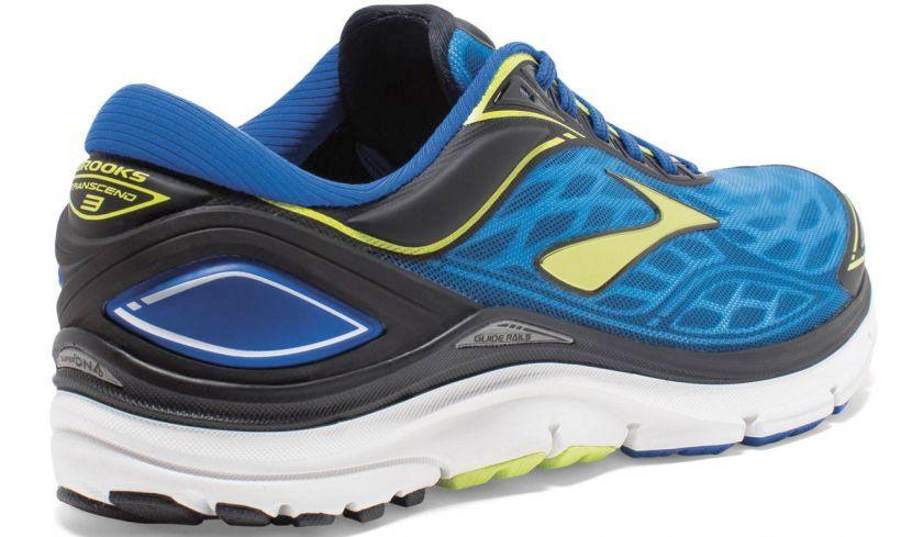 Las 8 mejores zapatillas de pronación tope de gama 2016 f199892371746