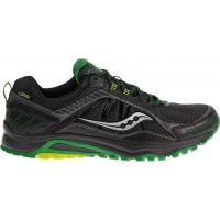 Zapatilla de running Saucony Excursion TR9