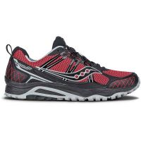Zapatilla de running Saucony Excursion TR10