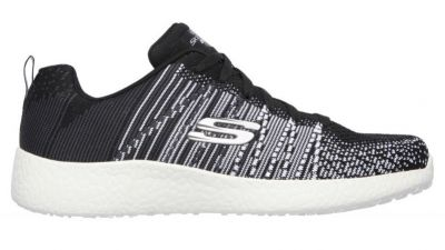 Zapatilla sneaker Skechers Burst In the mix