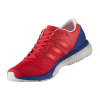 zapatilla de running Adidas Adizero Boston 6