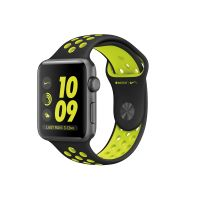 Smartwatch Apple Watch Nike+