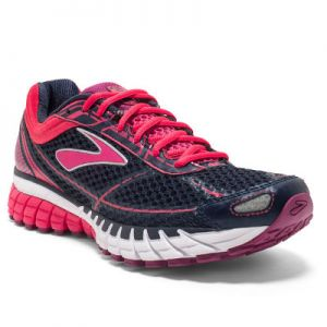 Zapatilla de running Brooks Aduro 4