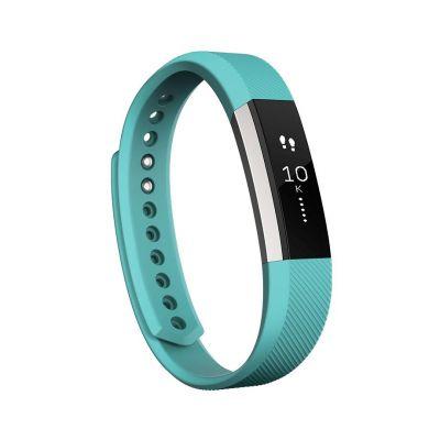 Pulsera de actividad Fitbit  Alta HR