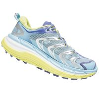 Zapatilla de running Hoka One One Speedgoat