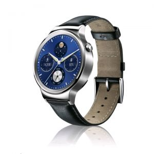 Smartwatch Huawei Watch