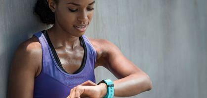 Los mejores pulsómetros GPS para running de 2016