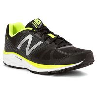 Zapatilla de running New Balance 770 V5