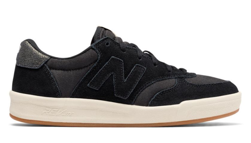 new balance ct300 amazon