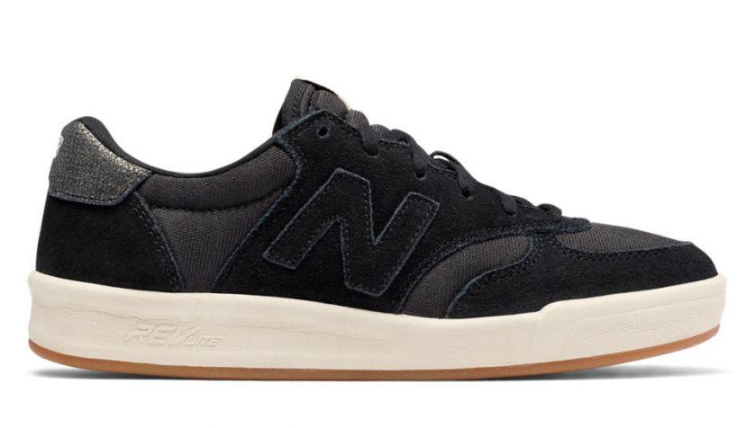 comprar zapatillas new balance 300