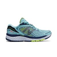 Zapatilla de running New Balance 860 v7