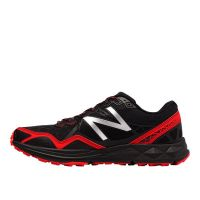 Zapatilla de running New Balance 910 v3