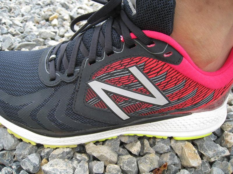 new balance vazee pace hombre